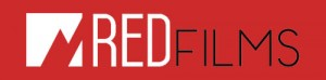 Red Films Logo
