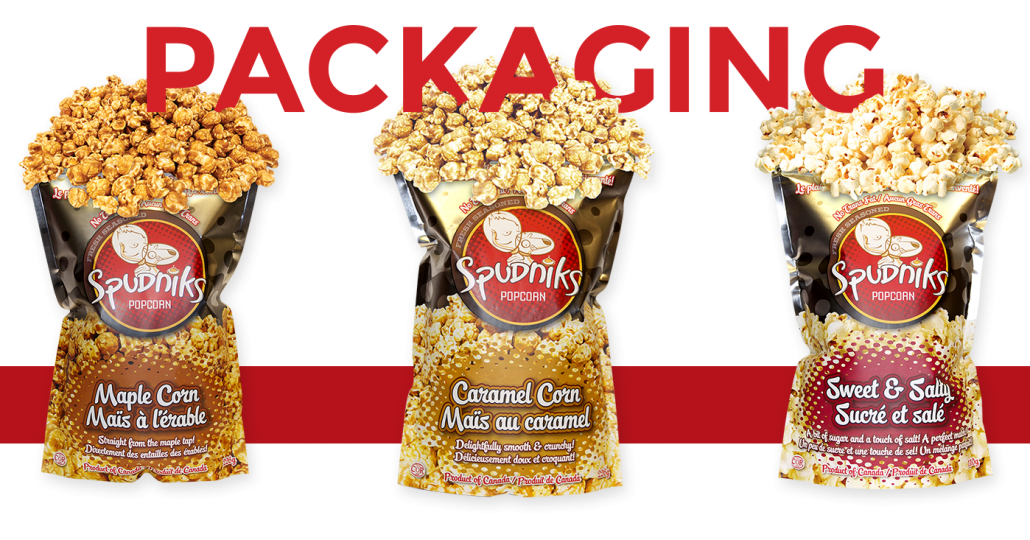 popcorn packaging design 4